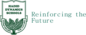 Reinforcing-the-future